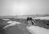SD861394A, Ordnance Survey Revision Point photograph in Greater Manchester