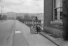 SD861462A, Ordnance Survey Revision Point photograph in Greater Manchester