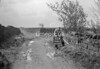 SD861422B, Ordnance Survey Revision Point photograph in Greater Manchester