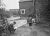 SD851343B2, Ordnance Survey Revision Point photograph in Greater Manchester