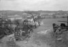 SD861467B, Ordnance Survey Revision Point photograph in Greater Manchester