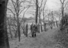 SD871256K, Ordnance Survey Revision Point photograph in Greater Manchester
