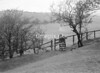 SD841216B, Ordnance Survey Revision Point photograph in Greater Manchester