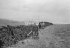 SD861441A, Ordnance Survey Revision Point photograph in Greater Manchester