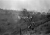 SD871469A, Ordnance Survey Revision Point photograph in Greater Manchester