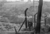 SD871584A, Ordnance Survey Revision Point photograph in Greater Manchester