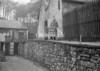 SD871225A, Ordnance Survey Revision Point photograph in Greater Manchester