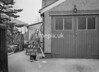 SD871249A, Ordnance Survey Revision Point photograph in Greater Manchester