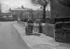 SD871490B, Ordnance Survey Revision Point photograph in Greater Manchester