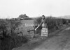 SD841202B, Ordnance Survey Revision Point photograph in Greater Manchester