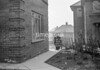 SD871245A, Ordnance Survey Revision Point photograph in Greater Manchester