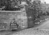 SD851260A, Ordnance Survey Revision Point photograph in Greater Manchester