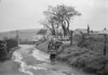 SD861417B, Ordnance Survey Revision Point photograph in Greater Manchester