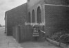 SD861434B, Ordnance Survey Revision Point photograph in Greater Manchester