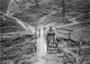 SD841491A, Ordnance Survey Revision Point photograph in Greater Manchester