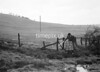 SD841209B, Ordnance Survey Revision Point photograph in Greater Manchester