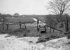 SD851373A, Ordnance Survey Revision Point photograph in Greater Manchester