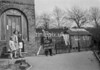 SD871370A, Ordnance Survey Revision Point photograph in Greater Manchester