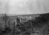 SD871469B, Ordnance Survey Revision Point photograph in Greater Manchester