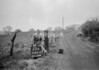 SD851423A, Ordnance Survey Revision Point photograph in Greater Manchester