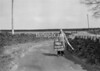 SD851498A, Ordnance Survey Revision Point photograph in Greater Manchester