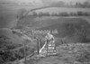 SD851400B, Ordnance Survey Revision Point photograph in Greater Manchester