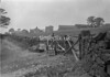 SD871418B, Ordnance Survey Revision Point photograph in Greater Manchester