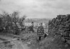 SD861467A, Ordnance Survey Revision Point photograph in Greater Manchester