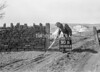 SD831390B, Ordnance Survey Revision Point photograph in Greater Manchester