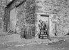 SD831390A, Ordnance Survey Revision Point photograph in Greater Manchester