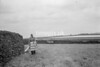 SD861420A, Ordnance Survey Revision Point photograph in Greater Manchester