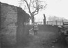 SD851284B, Ordnance Survey Revision Point photograph in Greater Manchester