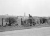 SD831260A, Ordnance Survey Revision Point photograph in Greater Manchester