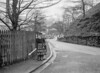 SD851222A, Ordnance Survey Revision Point photograph in Greater Manchester