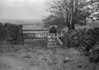 SD871408A, Ordnance Survey Revision Point photograph in Greater Manchester