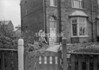 SD871489A, Ordnance Survey Revision Point photograph in Greater Manchester