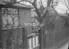 SD871269A, Ordnance Survey Revision Point photograph in Greater Manchester