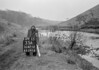 SD871235A, Ordnance Survey Revision Point photograph in Greater Manchester