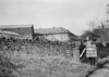 SD851488A, Ordnance Survey Revision Point photograph in Greater Manchester