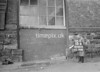SD831253B, Ordnance Survey Revision Point photograph in Greater Manchester