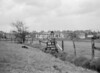 SD831240B, Ordnance Survey Revision Point photograph in Greater Manchester