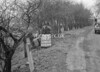 SD851296A, Ordnance Survey Revision Point photograph in Greater Manchester