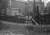 SD871352B2, Ordnance Survey Revision Point photograph in Greater Manchester