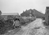 SD851352B, Ordnance Survey Revision Point photograph in Greater Manchester