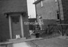 SD871386L, Ordnance Survey Revision Point photograph in Greater Manchester