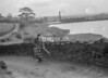 SD831223B, Ordnance Survey Revision Point photograph in Greater Manchester