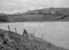 SD831232A, Ordnance Survey Revision Point photograph in Greater Manchester