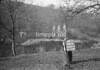 SD861260A, Ordnance Survey Revision Point photograph in Greater Manchester