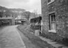 SD851550A, Ordnance Survey Revision Point photograph in Greater Manchester