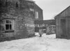 SD841392K, Ordnance Survey Revision Point photograph in Greater Manchester